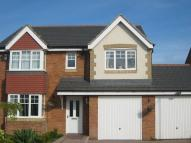 5 bedroom Detached home in Heather Lea, Bebside...