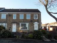 3 bedroom Terraced home in Millfield Court...