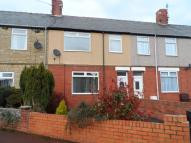 3 bed Terraced home in Whitsun Avenue...