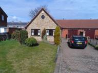Bungalow for sale in Stead Lane, , NE22