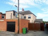 Terraced property to rent in Liddles Street...