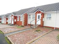 Bungalow in Rowan Close, Bedlington...