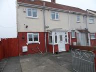 3 bedroom semi detached home in St. Johns West...