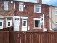 Seaton Avenue Terraced house for sale
