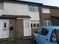2 bed Terraced property in Stirling Drive...