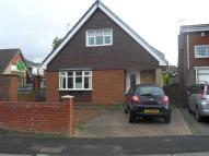 3 bed Detached home for sale in Glebe Mews, Bedlington...