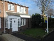3 bed Terraced house for sale in Barrington Court...