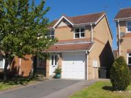 3 bedroom Detached property in Greenfield Drive...