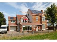 Netherton Colliery Detached house for sale