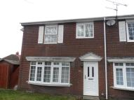 3 bed Terraced home for sale in Millfield Court...