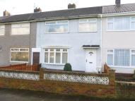 Terrier Close Terraced property to rent