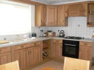 4 bed Detached house for sale in Marsham Road...