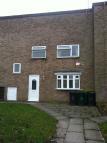 Town House for sale in Cornbrook, Holland Moor...
