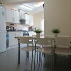 5 bed Terraced house in Lidderdale Road...