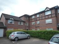 2 bed Flat for sale in The Fieldings, Lydiate...