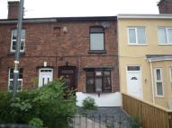 3 bed Cottage to rent in HALSALL LANE, Ormskirk...