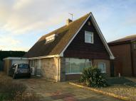 3 bed Detached Bungalow for sale in Stratford Close...