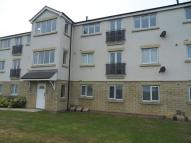 Apartment for sale in Rotha Court, blyth, NE24