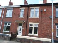 Terraced house for sale in Wensleydale Terrace...