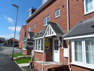 4 bedroom Town House for sale in Horton Park, Blyth, NE24