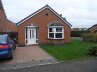 Gateley Avenue Bungalow to rent