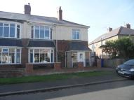 3 bed semi detached home for sale in Wolmer Road, Blyth, NE24