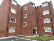 2 bedroom Flat in The Sycamores...