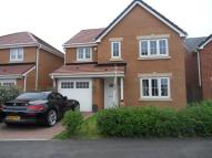 4 bed Detached home in Horton Park, Blyth, NE24