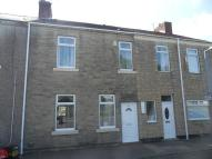 3 bedroom Terraced property for sale in Plessey Road, Blyth, NE24