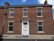 Wellington Street Terraced property for sale