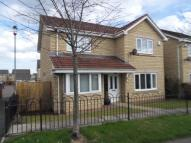 4 bedroom Detached house in Highfield, Blyth, NE24
