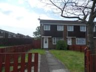 Terraced property for sale in Druridge Crescent...