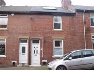 2 bedroom Terraced property in Dale Street, North Blyth...