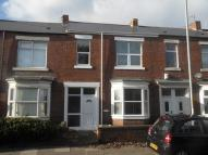 3 bed Terraced home for sale in Wensleydale Terrace, ...