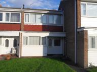 2 bed Terraced house to rent in Willow Crescent, Blyth...