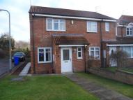 2 bed Terraced house for sale in Almond Grove...
