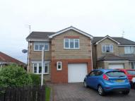 3 bedroom Detached house for sale in Humford Green, Blyth...