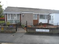 2 bedroom Bungalow in Druridge Drive...