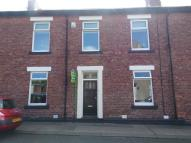 2 bed Terraced home in Rosamond Place, Blyth...