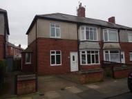 2 bed Flat to rent in Princess Louise Road...