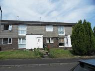 Flat in Middleham Close, Ouston...