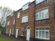 Apartment in Kings Court, Pelton, dh2