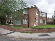 1 bedroom Apartment in Abington, Ouston, DH2
