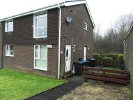 Flat in Wensley Close, Ouston...