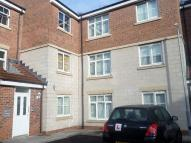Apartment in Highfield Rise...