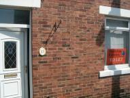 3 bedroom Terraced property to rent in arthur Street...