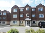 2 bed Apartment in Ambleside Court, Birtley...