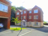 Apartment for sale in Ambleside Court, Birtley...