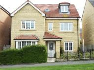 5 bedroom Detached home for sale in Murray Park, Stanley, DH9