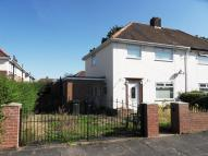 3 bedroom semi detached home for sale in Cambridge Place, Birtley...
